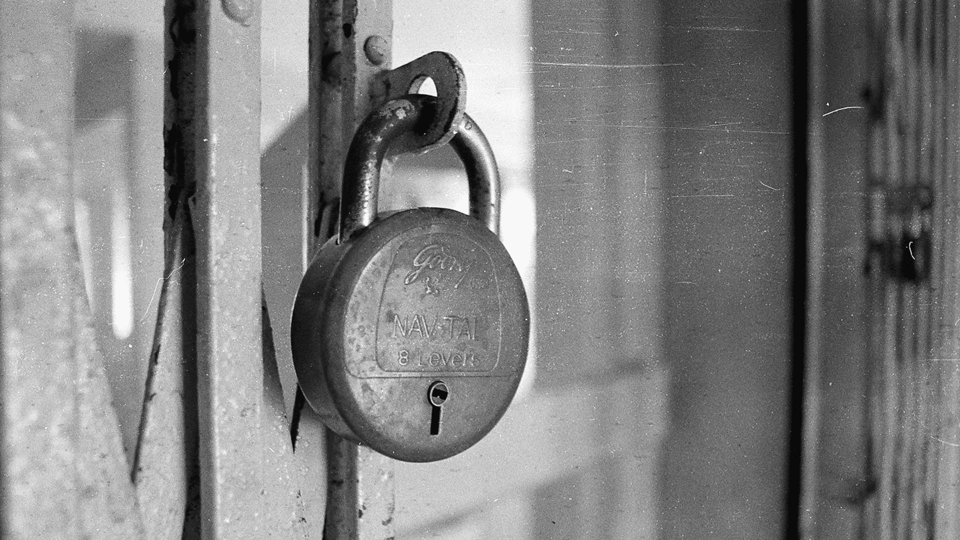 Escape Room franchising